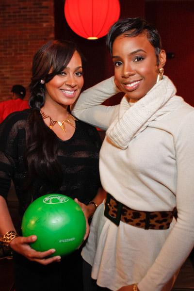 kelly rowland hair 2011. Kelly Rowland went blowling In