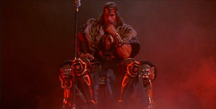 King Conan King+Conan_Conan+the+Barbarian