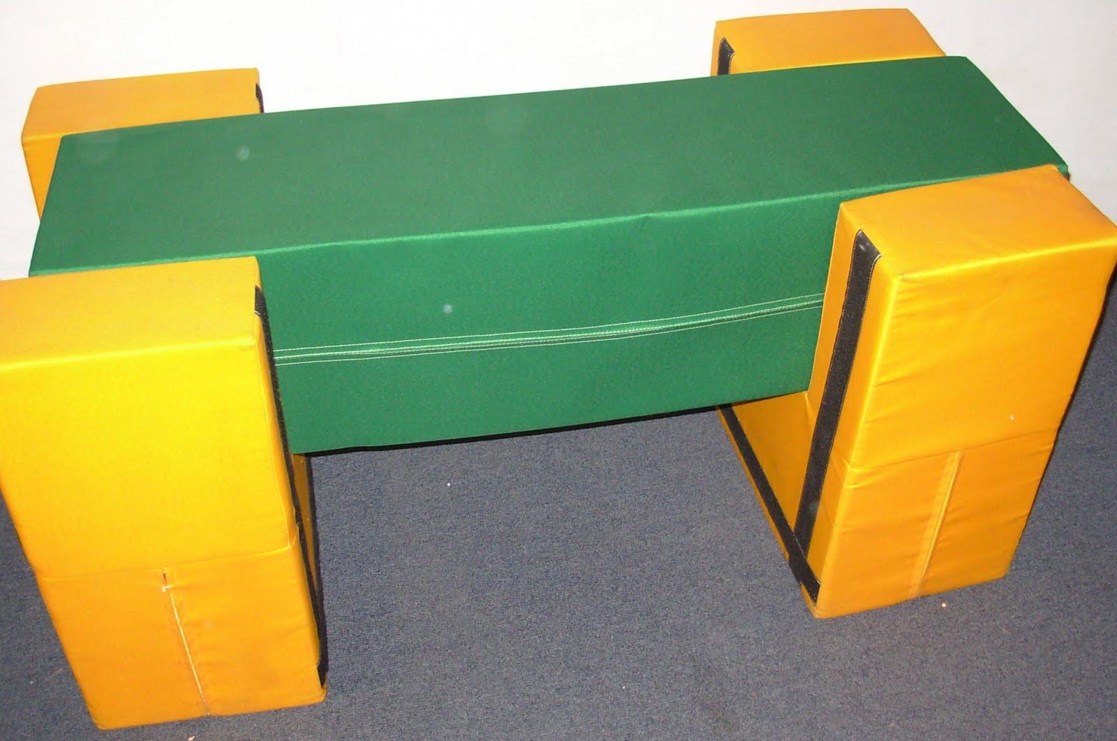 Creando 2010 puente de goma espuma alta densidad forrada - Espuma de alta densidad para sofa ...