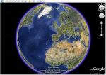 Google Earth Live        (clicar na imagem)