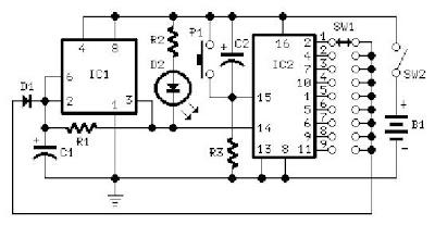 Alarm Starter Kill Relay Diagram together with Stop Start Motor Wiring Diagram further Electrical Symbol For Fuse besides Wiring Diagram Art together with Current Relay Wiring Diagram. on solenoid symbol schematic