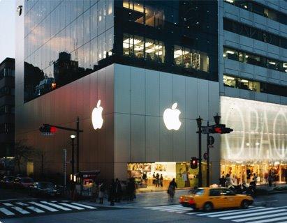 [apple_store_ginza.jpg]