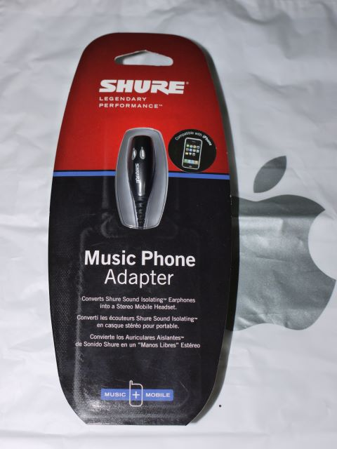 [shure_music_phone_adapter.JPG]