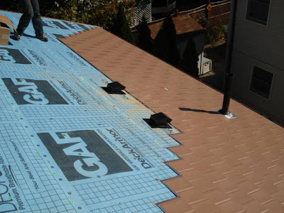 How to Install Roofing Shingles - OnlineTips.org