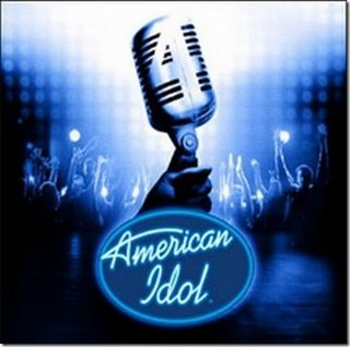 american idol season 4  auditions