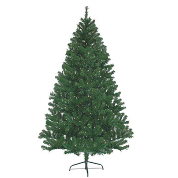 Artificial Christmas Trees on On Sale  6 5  Rocky Mountain Pine Artificial Christmas Tree With