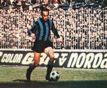 Luis Suarez (1960)17