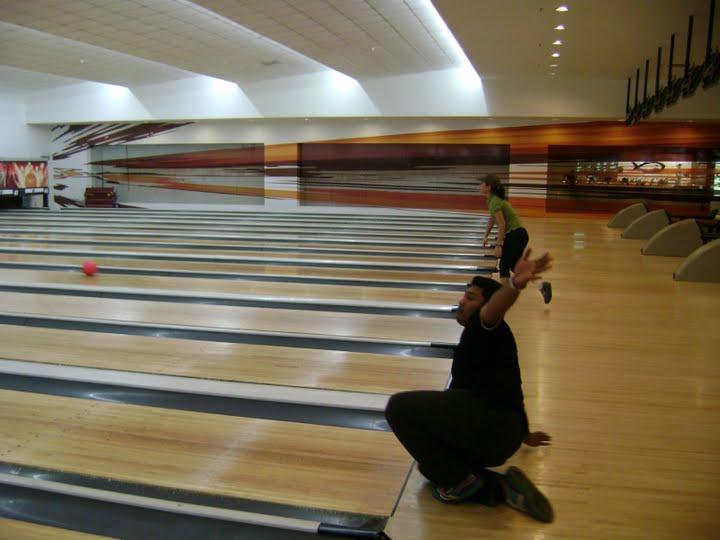 [bowling+7]