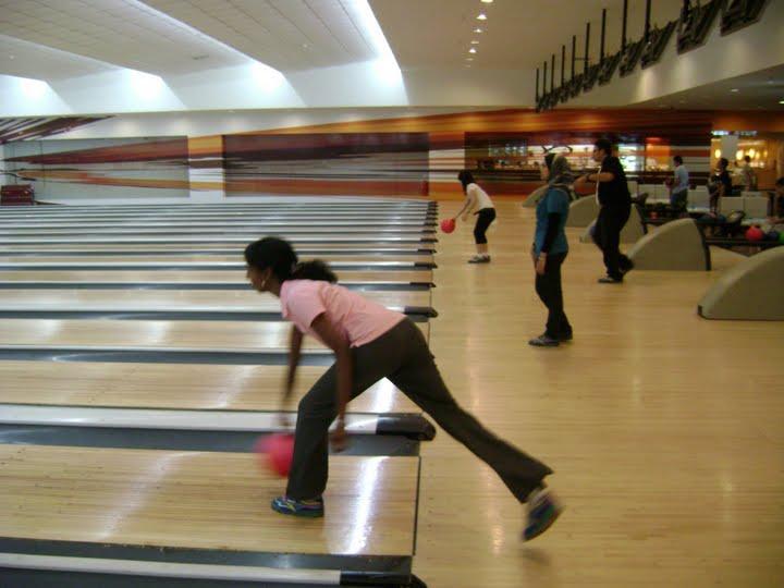 [bowling+8]