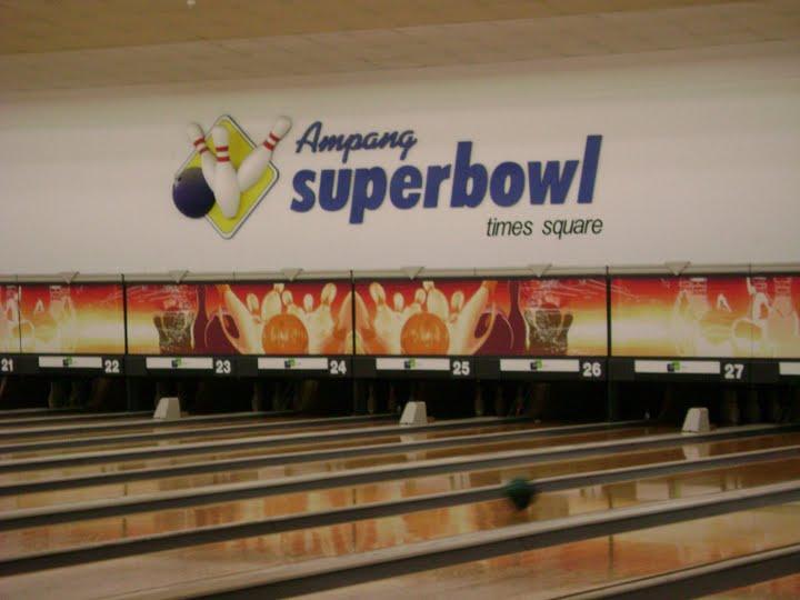 [bowling+5]