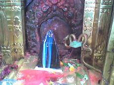 Dolakha Bhimeswor