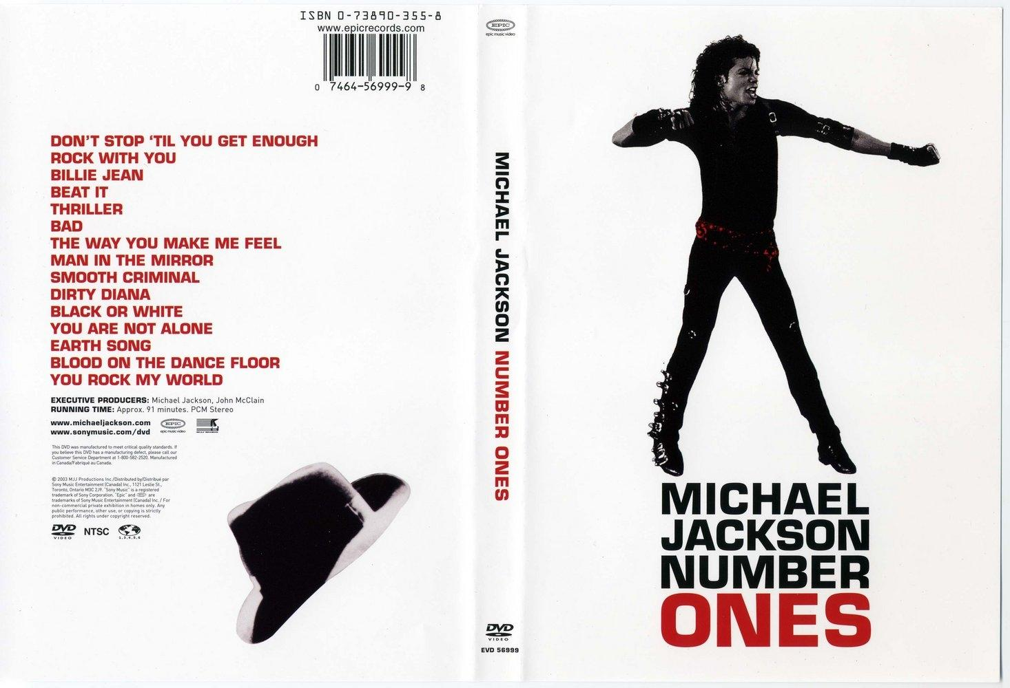 http://3.bp.blogspot.com/_np_ONNy_PGQ/TDRjuqZWgoI/AAAAAAAAAiw/79XTmrWNL8c/s1600/Michael+Jackson+Number+Ones+DVD.jpg