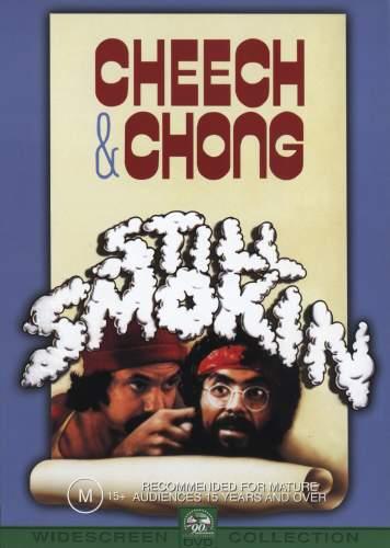 [still_smokin_cheech_and_chong.jpg]