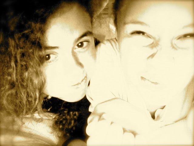 Daniela&Alexia