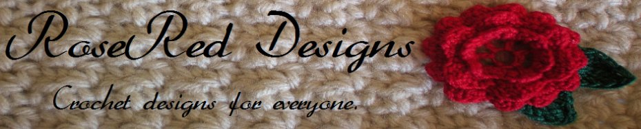 RoseRed Designs