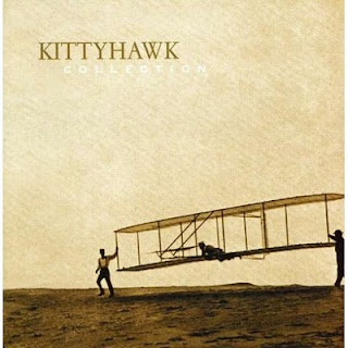 Kittyhawk - Collection