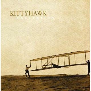 Kittyhawk - Collection