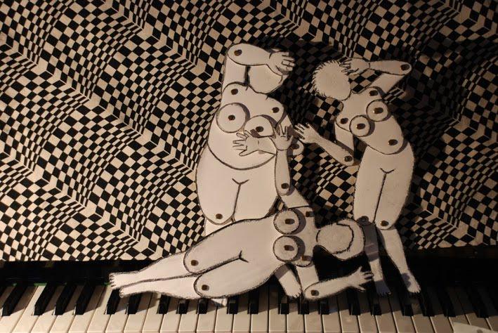 [Seymour+0111+Donne+su+pianoforte.jpg]
