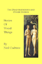 The Dead Mayberrys and Other Stories
