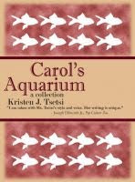 Carol&#39;s Aquarium
