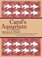 Carol's Aquarium
