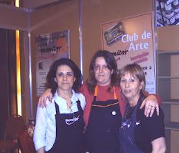 Convencion Mar del plata 2005
