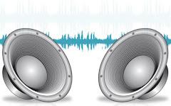 Radio Visión FM de Chillán Viejo