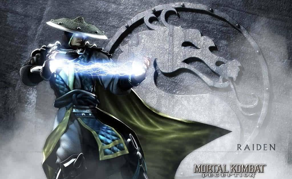 Imagen - Mortal Kombat Deception Loading Screen Image Sub Zero 1.jpg   Mortal Kombat   FANDOM