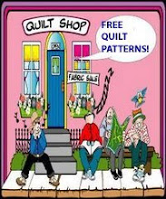 Free Quilt Patterns
