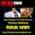 Sean Kingston Ft. Paula DeAnda - Theres Nothing MX Remix.mp3