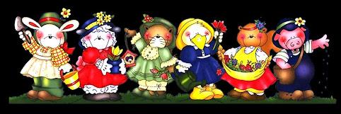Gracias por tu visita!!!!!!!!!!!