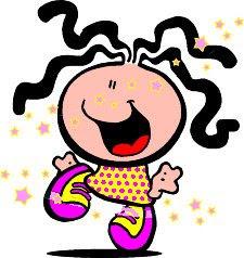 Sonrie!!!!