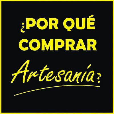 ARTESANIA