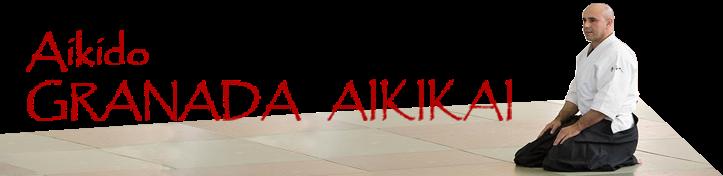 Club de Aikido Granada Aikikai