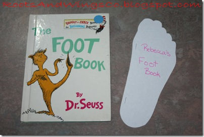 Crossing The Bugger Dixon Line Happy Birthday Dr Seuss