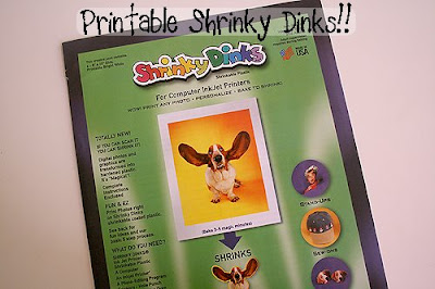 shrinky dinks at Target - Target.com : Furniture, Baby