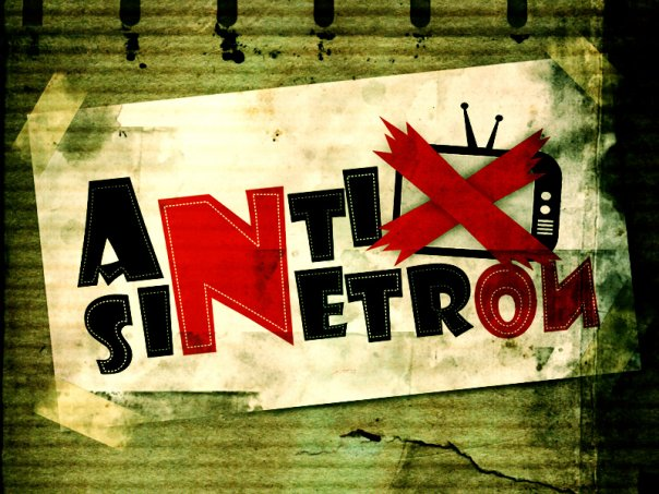 http://3.bp.blogspot.com/_nqWGeQQpNtA/TRf_Lch8kxI/AAAAAAAAAjI/jpc57BK279U/s1600/anti%2Bsinetron.jpg
