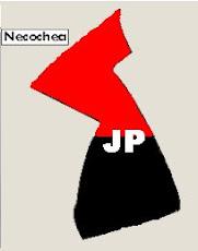 Desde el Partido de Necochea construyendo el Peronismo del siglo XXI