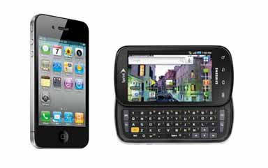 How to convert video and rip dvds guides samsung epic 4g for Epic cell phone
