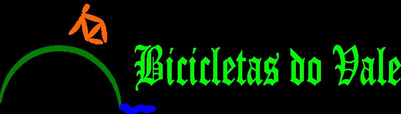 Bicicletas do Vale