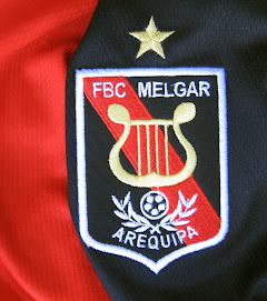 FBC Melgar de Arequipa