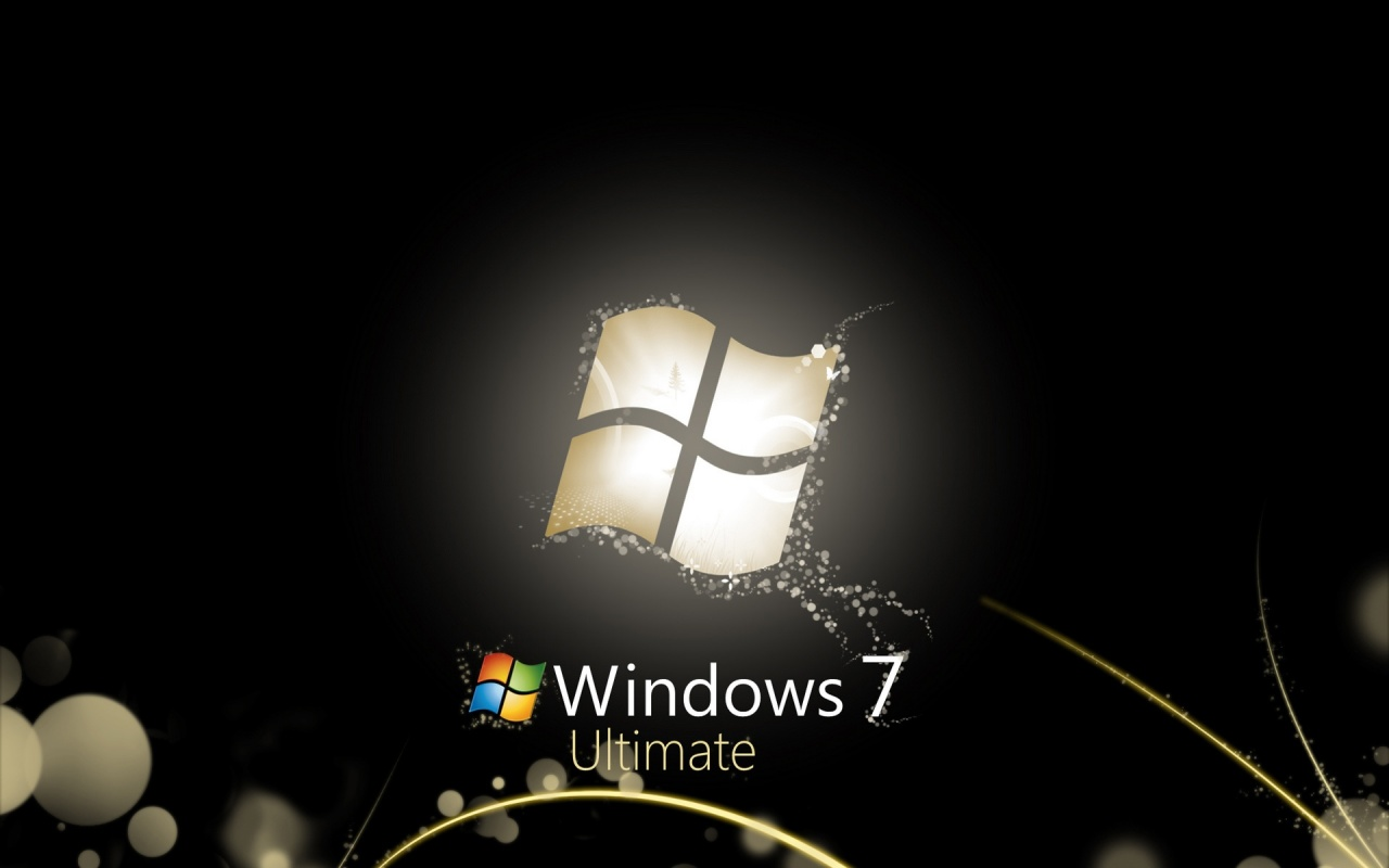 http://3.bp.blogspot.com/_nqtnEqgHh2g/TOEiXqUkjLI/AAAAAAAAAA4/PRh6AHQBN2Y/s1600/black-windows-7-wallpaper-1280x800.jpg