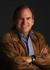 AG Gary King