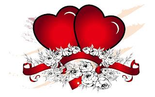 valentine walpapers