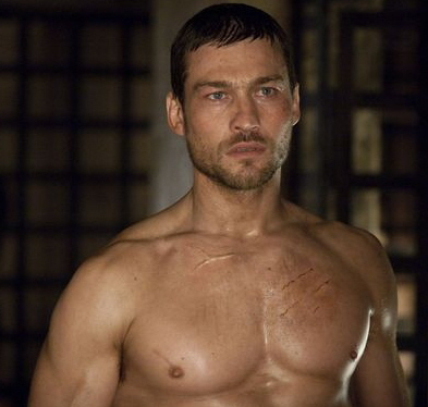 AndyWhitfield02