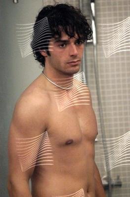 bel ragazzo gay megaescort torino