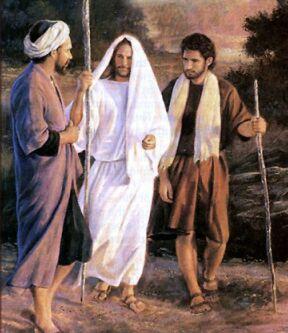 Evangelio 27 de Abril de 2011 Road_jesus