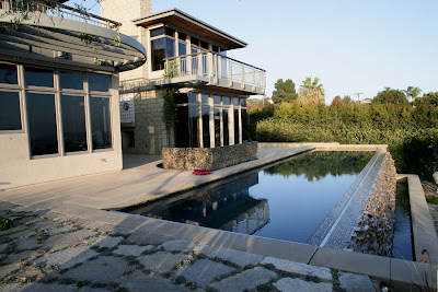Can I save water but keep my pool? » Sage Outdoor Designs