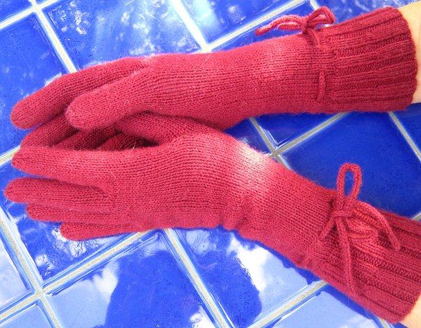 Around the World in Knitting Socks by Stephanie van der Linden PDF JPG eBook