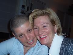 eind december 2007